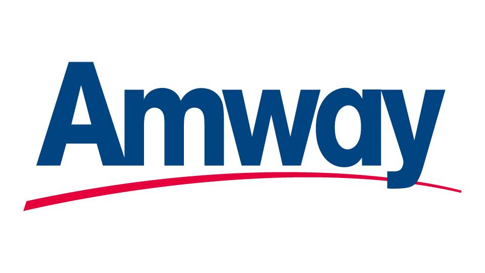 amway-dogrudan-satis