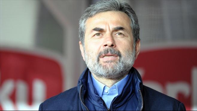 Valbuena Fenerbahçe'de