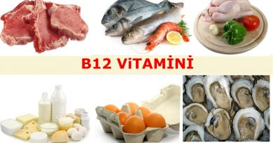 b12-vitamini