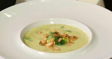 bademli-brokoli-corbasi