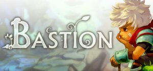 bastion-game