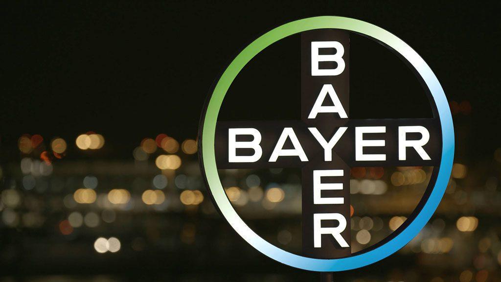 Dev Markaların Kötü Geçmişi-Bayer