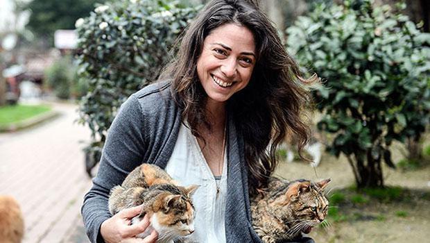 ceyda-torun-kedi-belgeseli