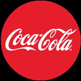Dev Markaların Kötü Geçmişi-Coca Cola