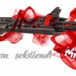Derya Silah Üretim Şirketi