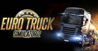 euro-truck-simulator-2-game