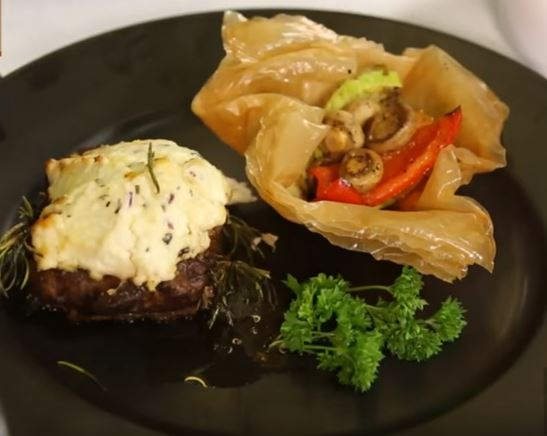 firinda-keci-peynirli-bonfile