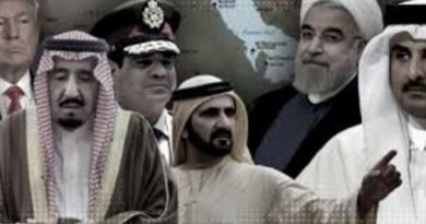 katar-krizi-liderler