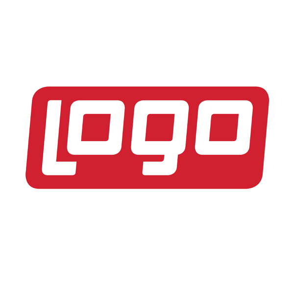 Logo Yazılımın Kurulması