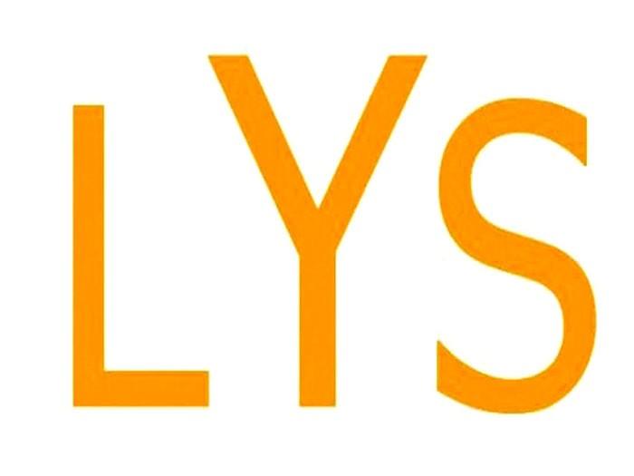 Lys Sınavları Hakkında Bilgi