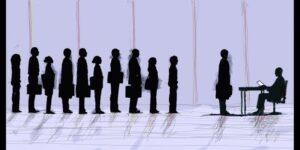 İşsizlik Oranı Nisan Ayında %13,0 Seviyesinde Gerçekleşti