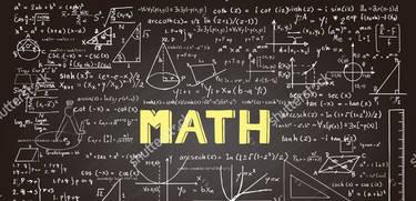 Matematik Bölümü Tercihi