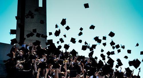 matematik-mezun