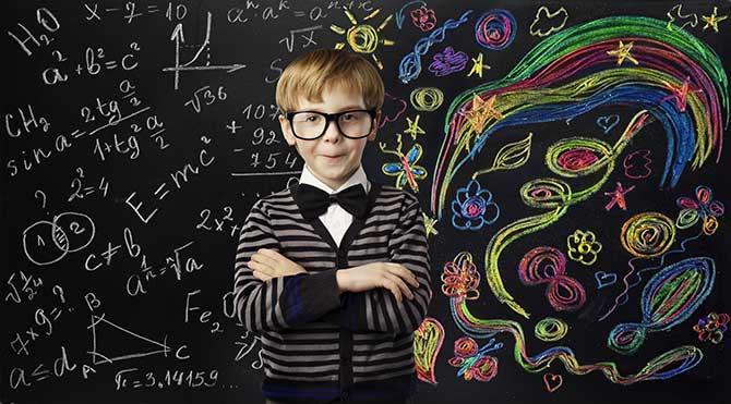 Matematik Bölümü Tercihi ve Üniversite Hayatı
