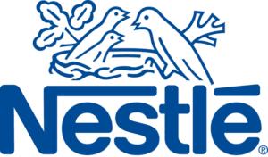 Dev Markaların Kötü Geçmişi-Nestle