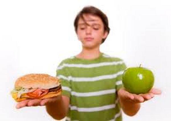 Büyüyen Obezite Sorunu