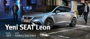 seat-leon