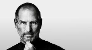 Apple'ın Piyasa Değeri 4 Ayda 427 Milyar Dolar Düştü