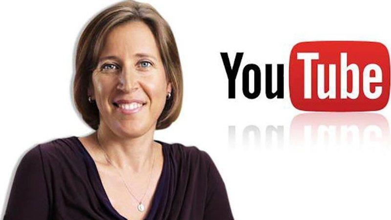 susan-wojcicki-youtube-ceo