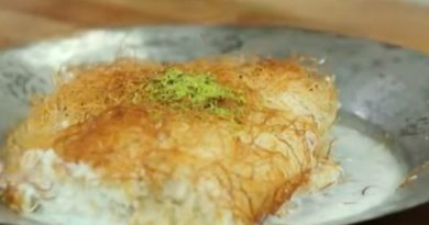sutlu-irmikli-kadayif-tarifi