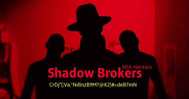 the-shadow-broker