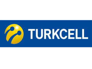 İlk 100 Şirket Türkiye