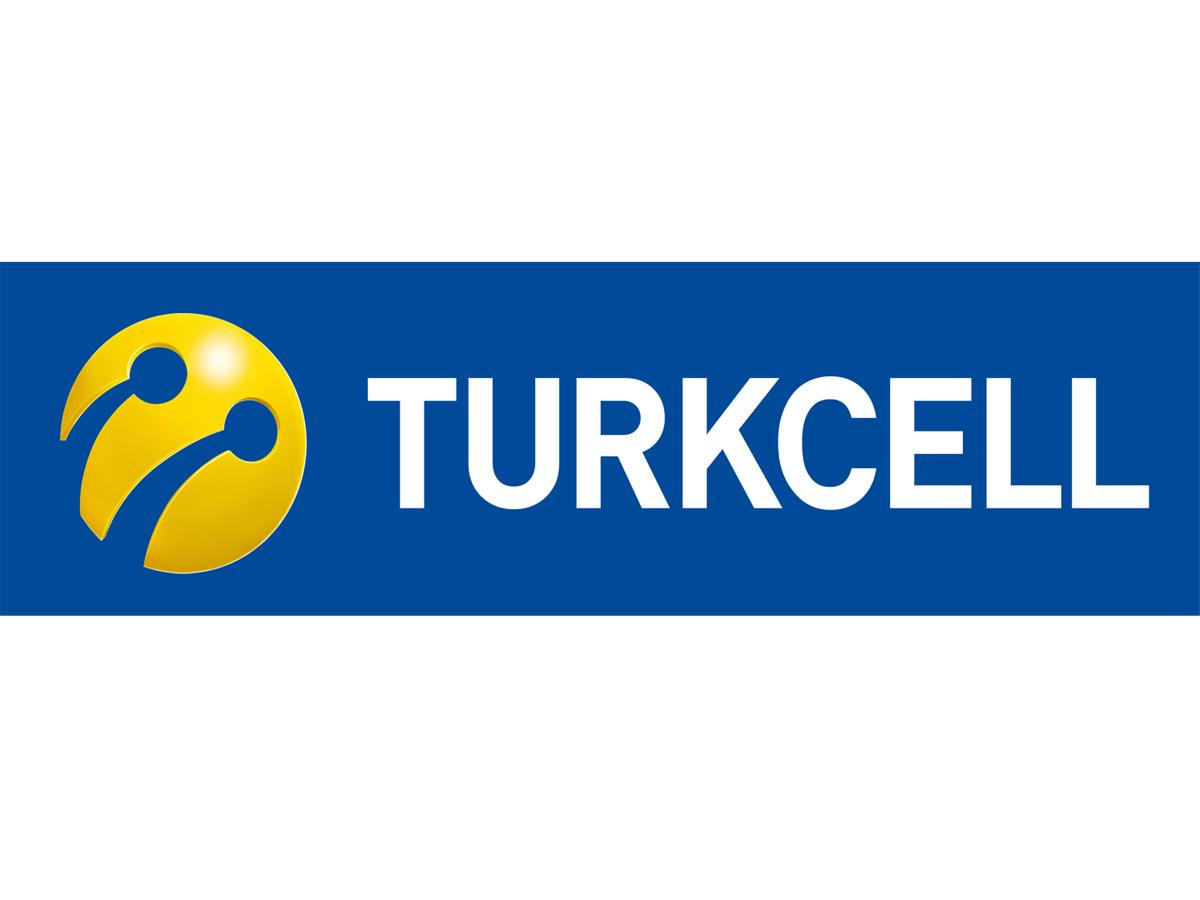 İlk 100 Şirket Türkiye-Turkcell