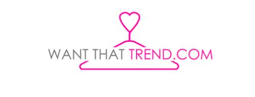 want-the-trend-site