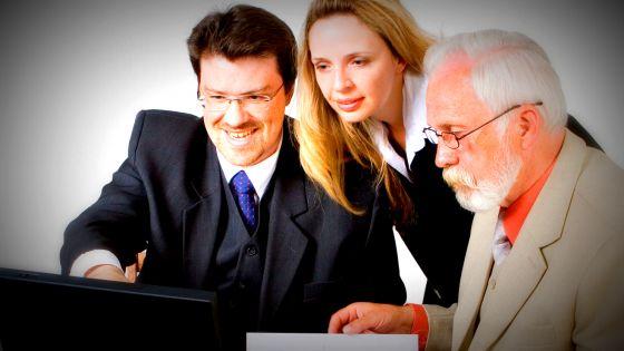 Şirketlerin Yönetim Danışmanlığı Alması ve Aile Şirketleri