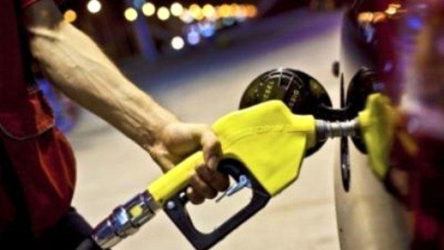 Dünyada Benzin Fiyatları 2017 Listesi