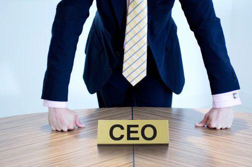 CEO ve CFO'ların Şirketlerin Büyümesindeki Etkileri