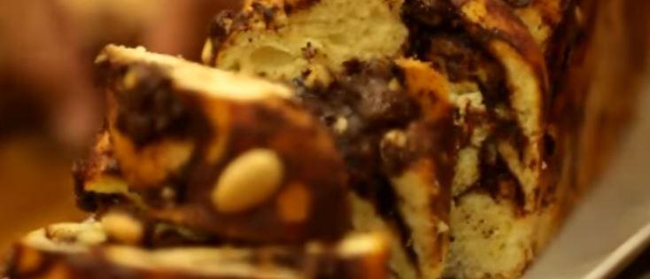 cikolatali-ekmek-tarifi