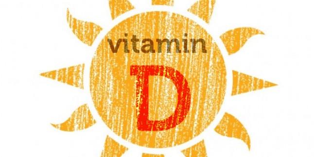 d-vitamini-depolama