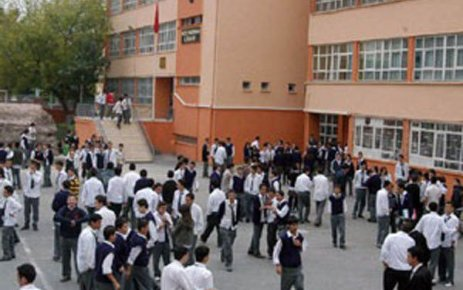 devlet_okulu