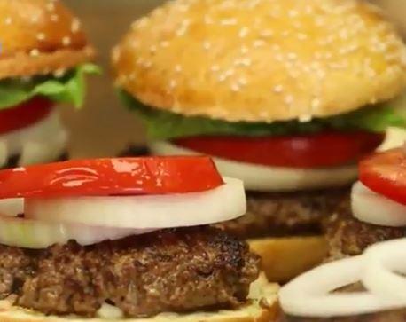 evde-hamburger