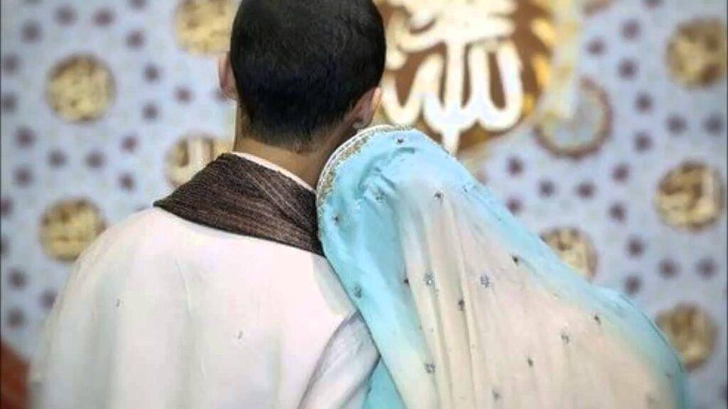 evlilik-nasil-olmali