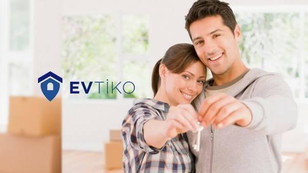 Evtiko Nasıl İşliyor?