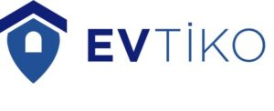 evtiko-logo