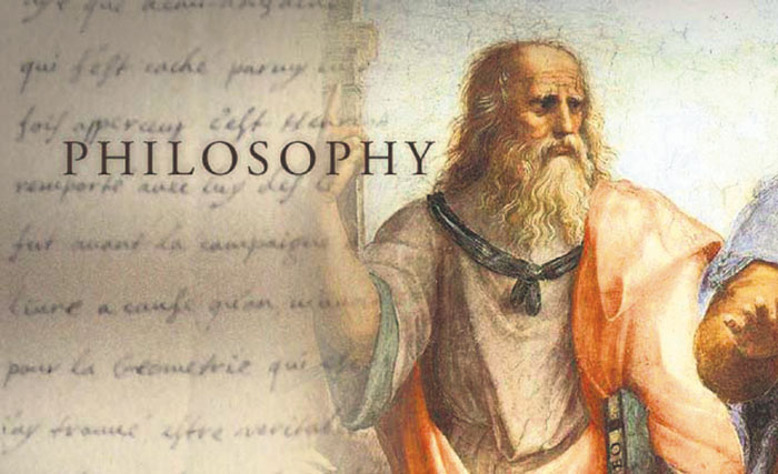 felsefenin-ortaya-cikma