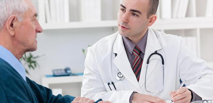hemoroid-tedavisi