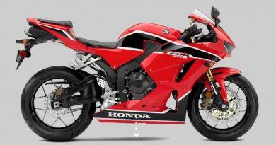 honda-cbr-600rr-motosiklet