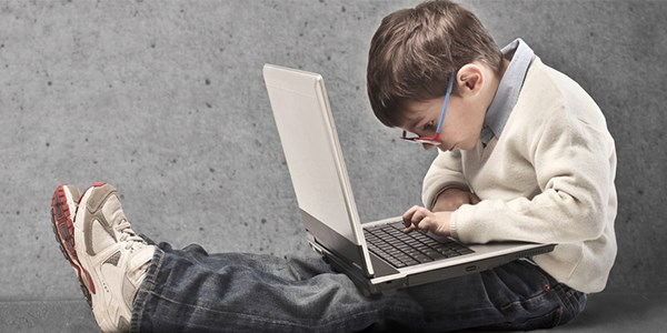 İnternet Bağımlılığının Farkına Varma İpuçları