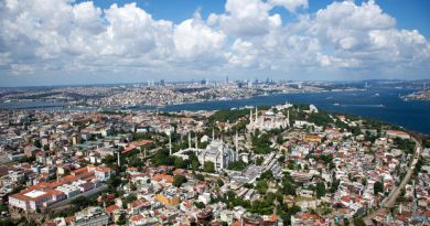 istanbulda-konut-satisi