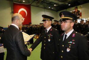 jandarma-sahil-guvenlik-mezun