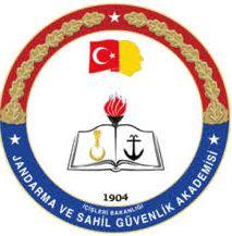 Jandarma ve Sahil Güvenlik Akademisi Tercih