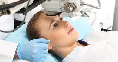 katarakt-ameliyati