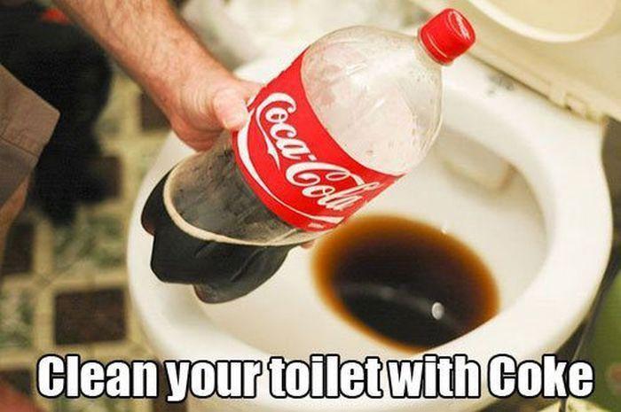kola-tuvalet-temizligi