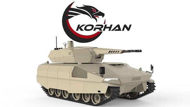 korhan