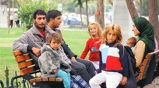 Suriyeli Mültecilerin Misafirliği
