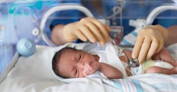 premature-bebekler